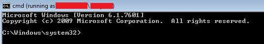 CMD_runas_error2