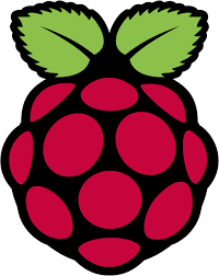 Setting up a static IP address or Wifi on Raspberry PI 2 B